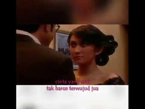 Nafa Urbach - Cinta