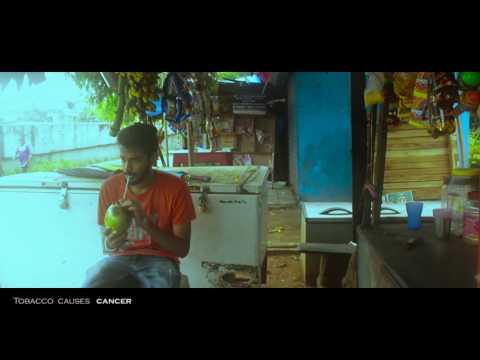 Anti-tobacco short movie  World no Tobacco day 2k17