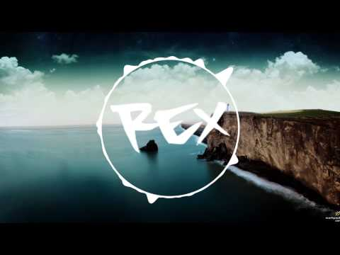 Vicetone - Nothing Stopping Me (Mercid Remix)