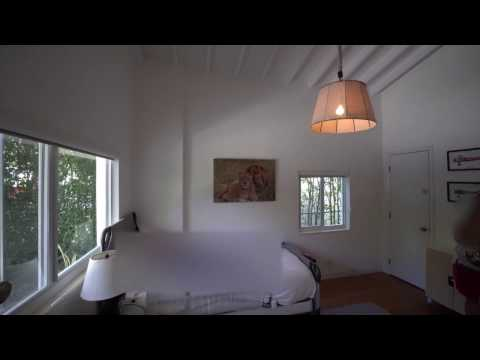 4469 Post Avenue, Miami Beach FL 33140 - Video Tour - Preview