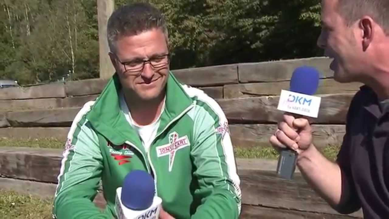 interview mit ralf schumacher youtube. Black Bedroom Furniture Sets. Home Design Ideas
