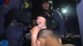 Polisi Dibohongi, Tuhanpun Tak Ditakuti