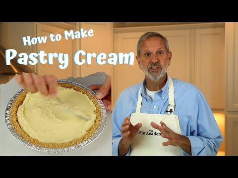 how-to-make-pastry-cream
