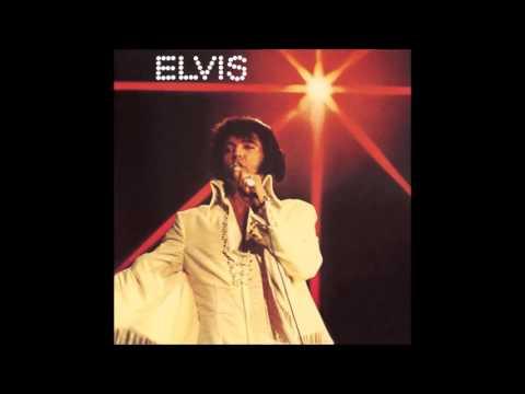 who Am I ?   -  Elvis Presley
