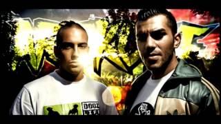 Nazar&Raf Camora ft. Tarek, Maxime KIZ - 4 Sterne ARTKORE