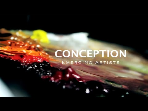 conception-emerging-artists