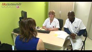 Maladie de Lyme : une consultation spécialisée pour faciliter le diagnostic - Allô Docteurs
