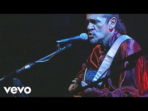 Zé Ramalho - Canção Agalopada