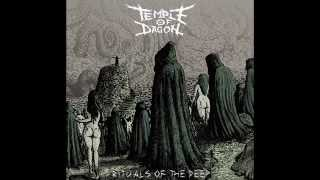 Temple of Dagon - The Living Void / Beyond the Limits of Sleep
