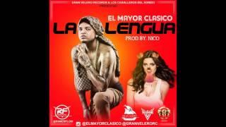 Dembow y Reggaeton 2016 (El Mayor, alfa, Farruko, Super Nuevo, Mozart , Musicologo)