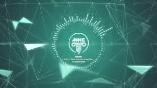 KRANE - Feel It [Haan808 Remix] (Ft. Chloe & Khamsin) // Easy Listening