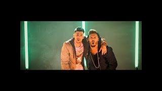 Rasel Feat. Danny Romero Jaleo clip Oficial.mp3