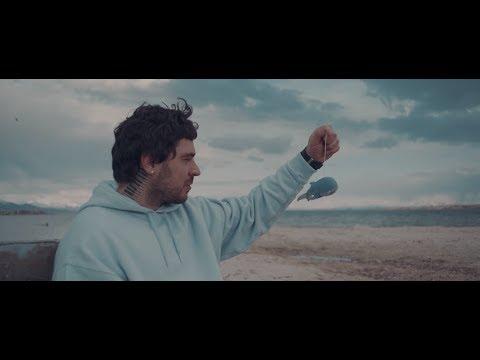 Илья Киреев - Киты (Official Video)