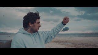 Смотреть клип Илья Киреев - Киты
