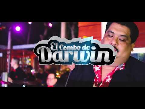 Baila baila  - El Combo de Darwin Video Oficial