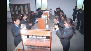 pioneer school of science patan gujrat india add