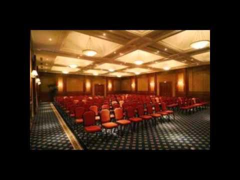 Tunis Hotels - OneStopHotelDeals.com