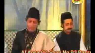 Jaan Se Pyara Nabi Aslam Sabri Full.mp4