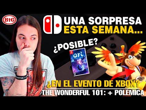 ¡FILTRADO el ELITE de TACHANKA! 😱 | Steel Wave | Caramelo Rainbow Six Siege Gameplay Español from YouTube · Duration:  17 minutes 37 seconds