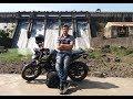 Karanjwan Dam | Phopshi Trip - Part 2