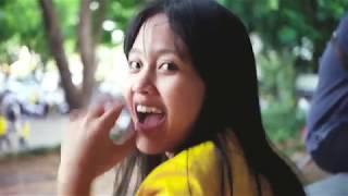 Download lagu PK2MB 2017 IKOPIN MP3