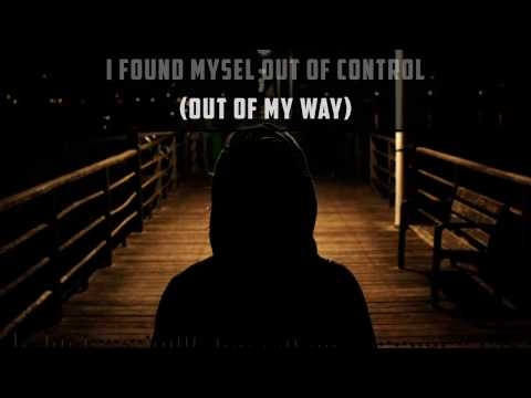 Onlap - Out Of My Way    LYRICS