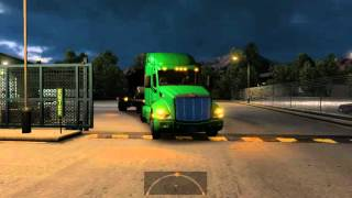 Yap?mc?; .BySwât *Al?nd? durumunda orijinal link kullanmak ve nick'imi bildirmek ZORUNLUDUR.   ?ndirmek için; http://sharemods.com/m2uoe1n3z6q2/ATS_Nuri_Alco_Korna_BySwat.rar.html  Forumdan; http://www.kamyoncuyuz.biz/konu-American-Truck-Sim-Nuri-Alco-Kor