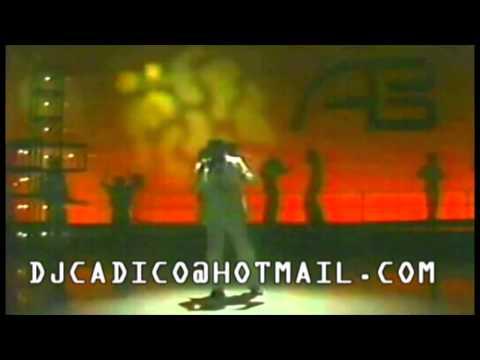 JIMMY BO HORNE - DANCE ACROSS THE FLOOR.mp4