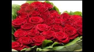 Saksofonowe Instrumentalne Melodie - ``Czerwone róże``,``Czarne oczy``  i inne ...