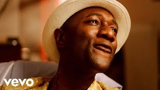 Aloe Blacc - Brooklyn In The Summer (Official Music Video)