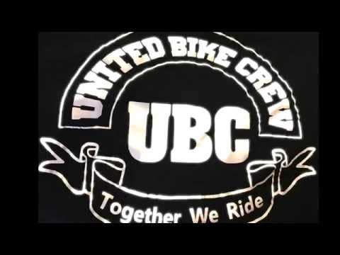 UBC MOTOVLOG Edisi #1