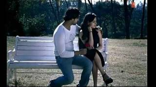 Iltezaa Aa Bhi Ja (Full Video Song) - Uvie