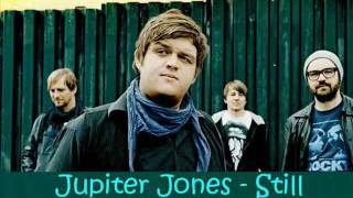 Still - Akustik-Live-Version von Jupiter Jones