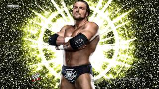 "Triple H 13th WWE Theme Song ""King Of Kings"""