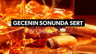 Yusuf Semah - Whiskey (Official Audio)
