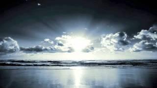 Africa (remix) - Toto