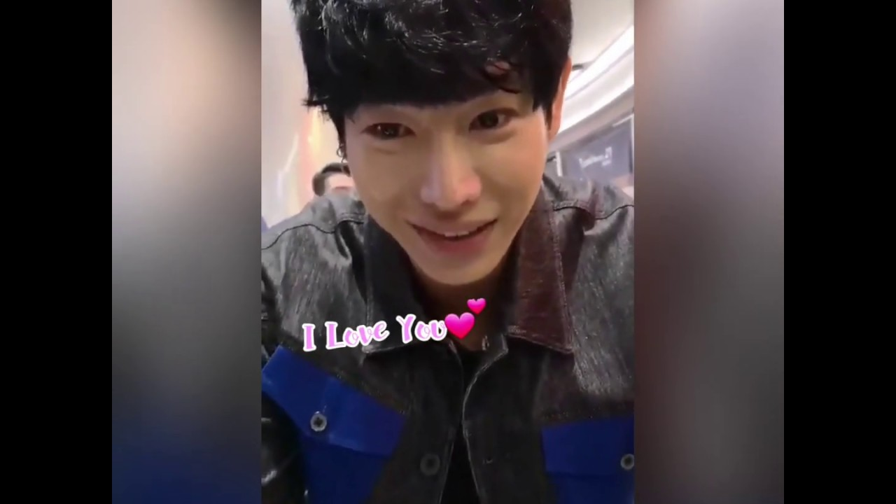 MY LOVE เป๊ก ผลิตโชค - shy confession song l OPV