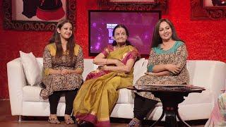 Onnum Onnum Moonu EP-150 08/03/16  OFFICIAL VIDEO Thara Kalyan-Subbalakshmi&Soubhagya