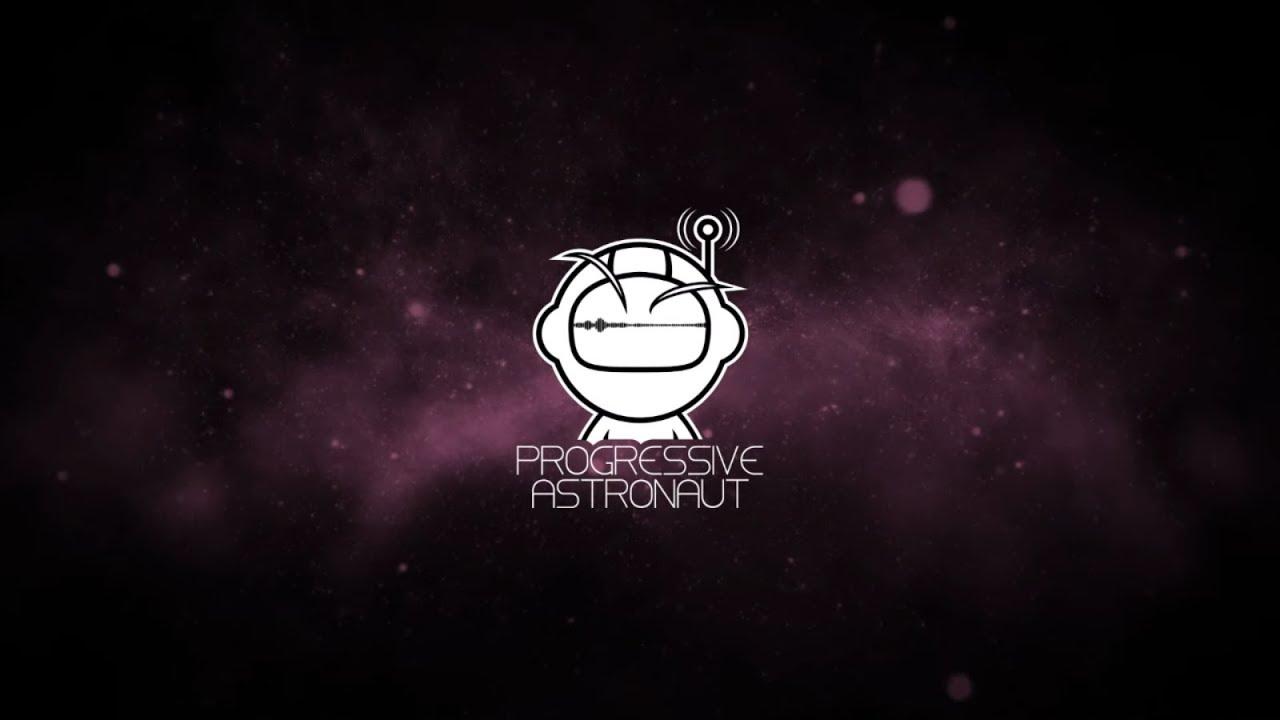 Download PREMIERE: Stereo Express - Agatha (Original Mix) [Love Matters]
