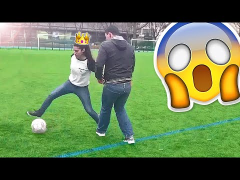 BEST SOCCER FOOTBALL VINES  GOALS, SKILLS, FAILS 01
