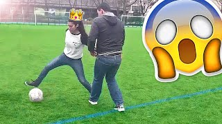 BEST SOCCER FOOTBALL VINES - GOALS, SKILLS, FAILS #01(Best Vine & Instagram Football Goals, Skills & Fails 2015/2016 ○ Football Compilation - Die schönsten Amateur-Tore, Tricks & Pannen ▻ Send your best ..., 2016-04-18T19:00:01.000Z)