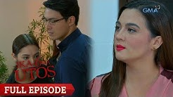 Ika-6 Na Utos | Full Episode 144