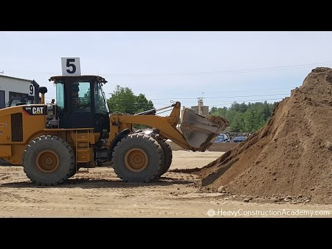 Bulldozer Training For Colorado | Jobs For Veterans