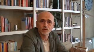 Интервю с Николай Събев
