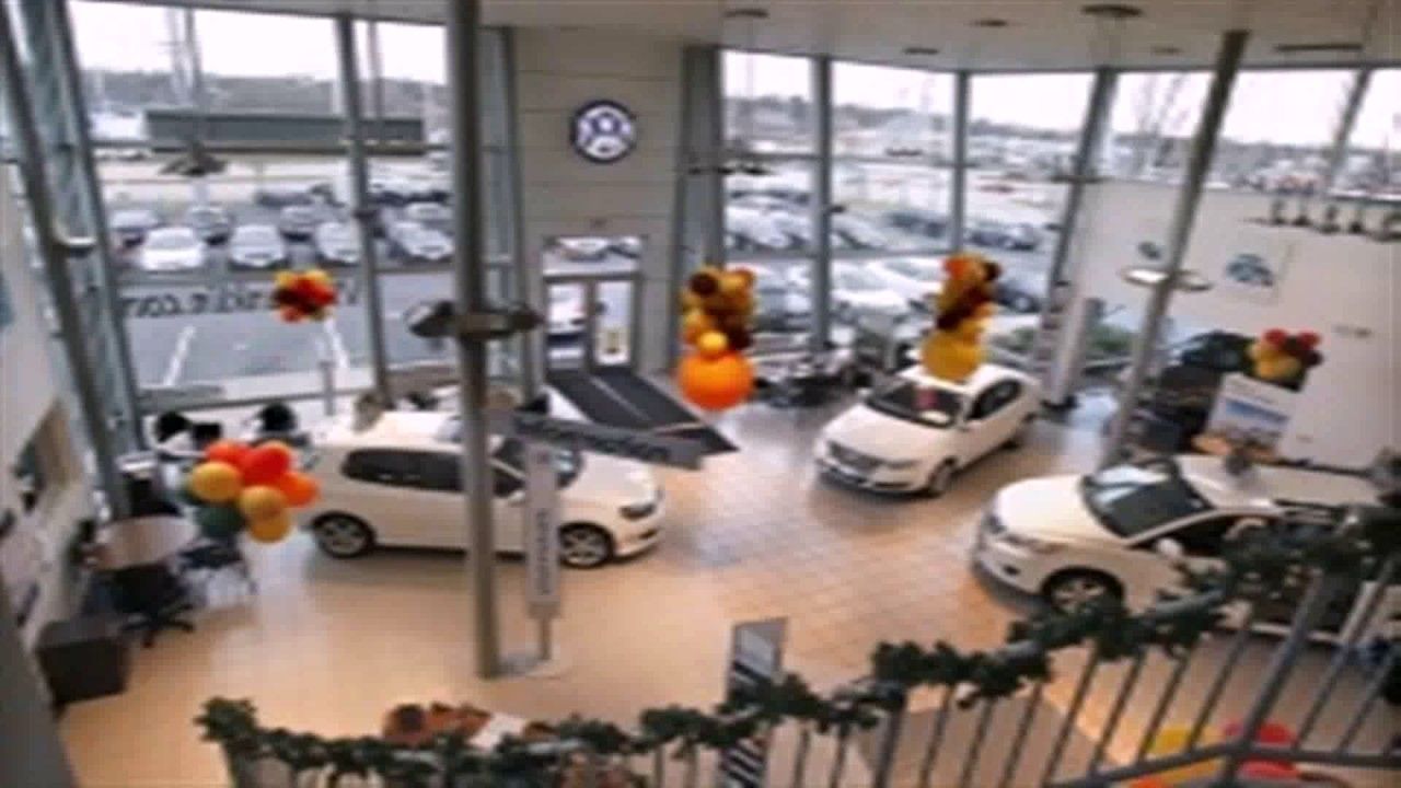 Floor plan auto dealer youtube for Floor plans auto dealers