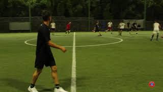 Olanda - Macedonia 6-1