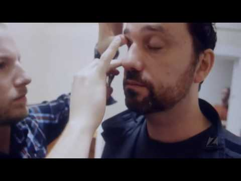 DarkNet Documentaire En Français S01E02 FRENCH 2016