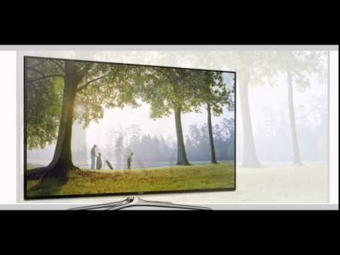 samsung 50 led tv 1080p 120hz