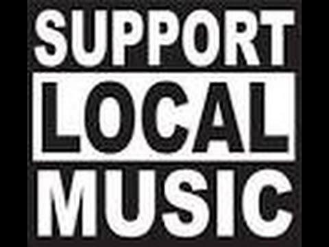 Utah's Local Metal Bands (links in the description)