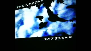 The Ganjas - Daybreak [Full Album]
